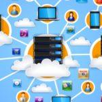 ¿Que son las TIC
