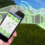 Las 10 mejores tecnologías inteligentes para el hogar