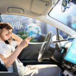 Conoce el auto que lee la mente del conductor…¡Y le habla!