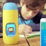 Los mejores Gadgets educativos para niños