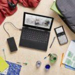 Los mejores gadgets electrónicos para estudiantes