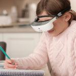 5 inventos de tecnología para personas ciegas
