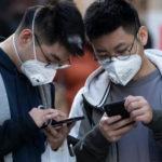7 apps para comunicarse en línea en tiempos de Coronavirus