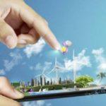 7 tecnologías que revolucionarán la industria del turismo