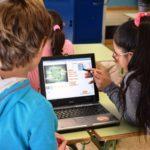 Plataformas gratuitas para aprender online en tiempos de coronavirus