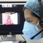 Telemedicina, la opción para combatir el Coronavirus