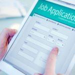 Tecnologías TIC para encontrar empleo