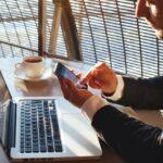 Mejores Apps TIC para tu negocio