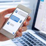 Razones para implementar los Chatbots a tu negocio