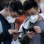 Crean App que detecta Coronavirus con un celular
